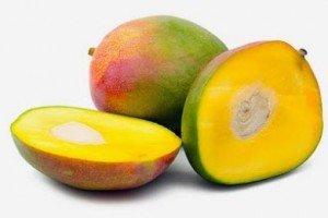 th-mango-adunatisma