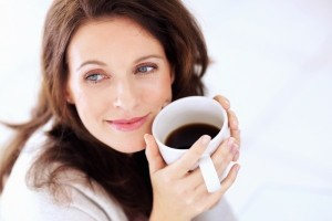 do-you-know-how-coffee-affects-your-health-aug-8-2012-1-600x400